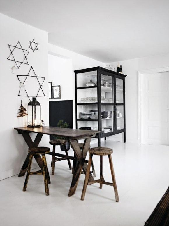 interiormagasinet