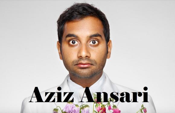 Aziz-Ansari.png