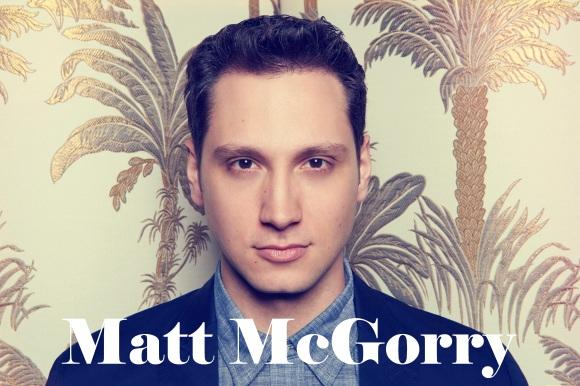 Matt-A